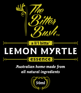 TBB-WEB lemon myrtle